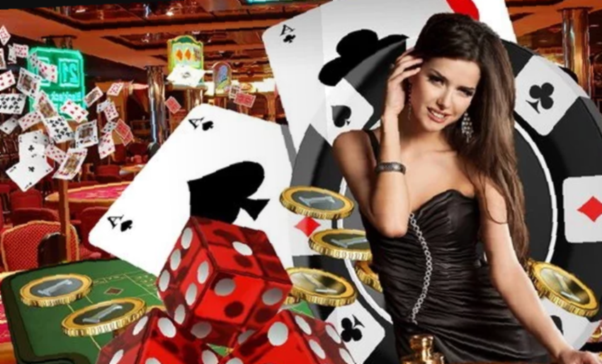 Free Online Live Roulette Game