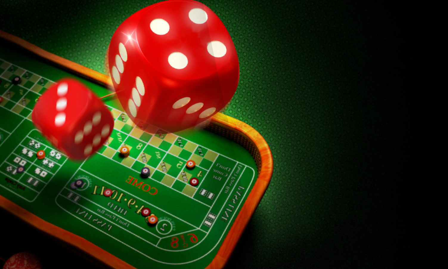 Free Roulette Casino Games Online