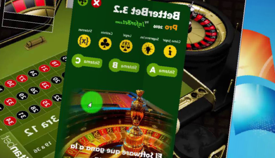 How To Win In Roulette Online