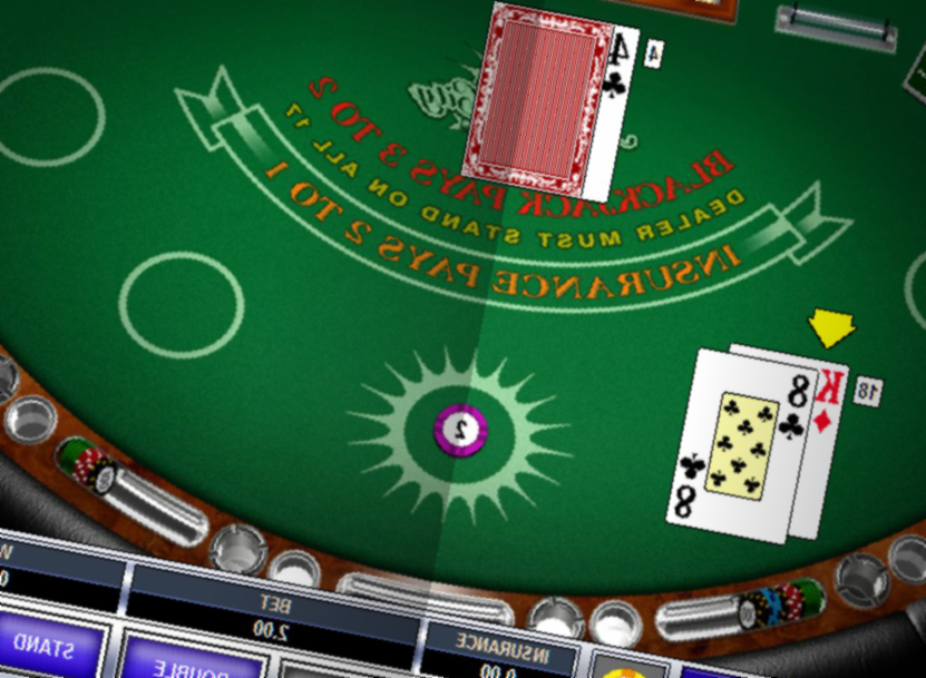 Online Roulette Game Demo Money