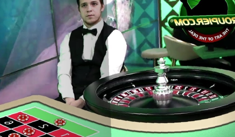 Play Online Roulette Free 888