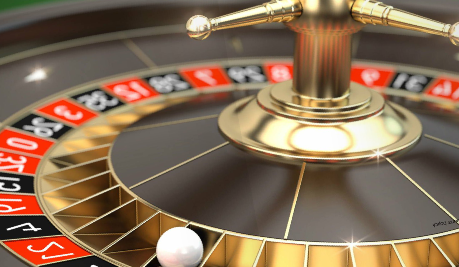 Play Roulette Online Play