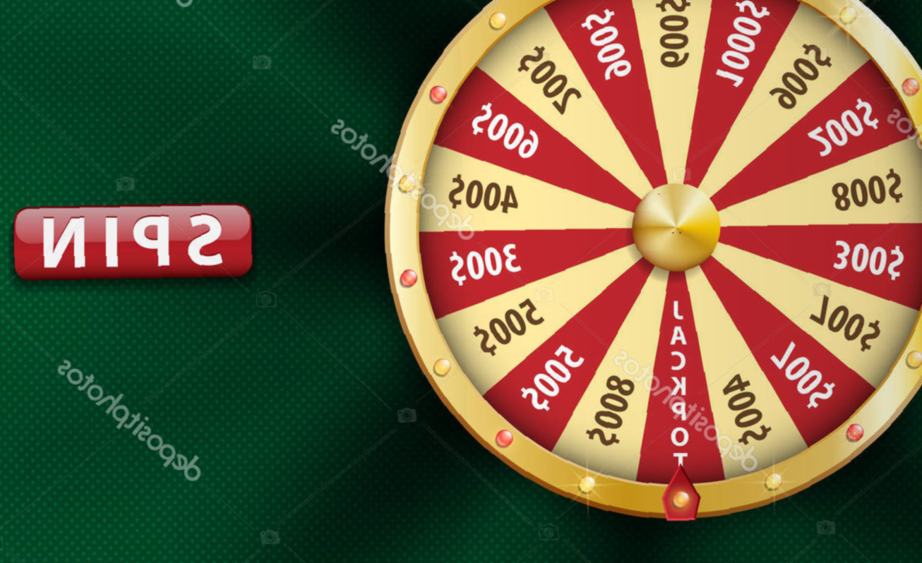 Roulette Online Download
