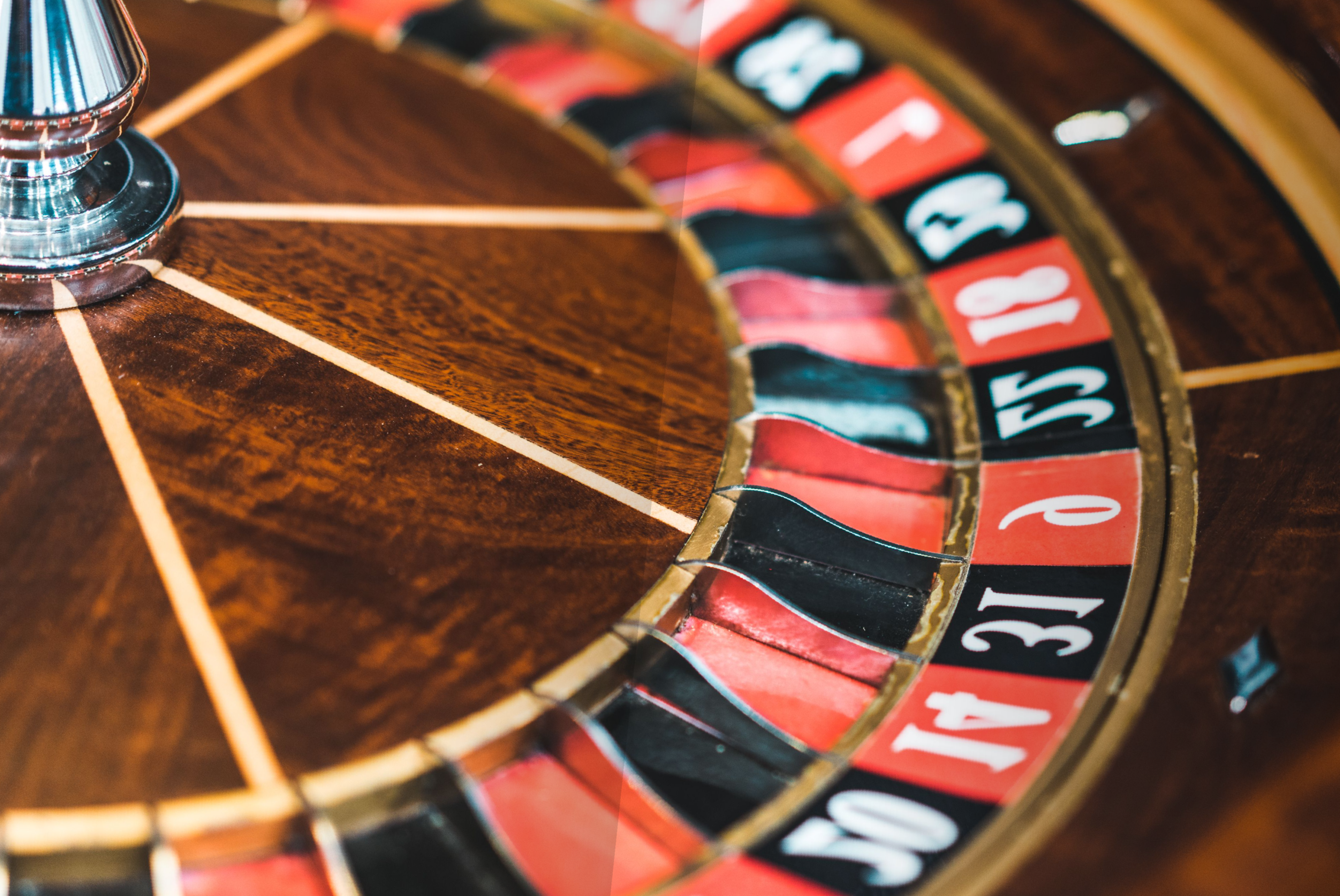 Roulette Online Uk Download