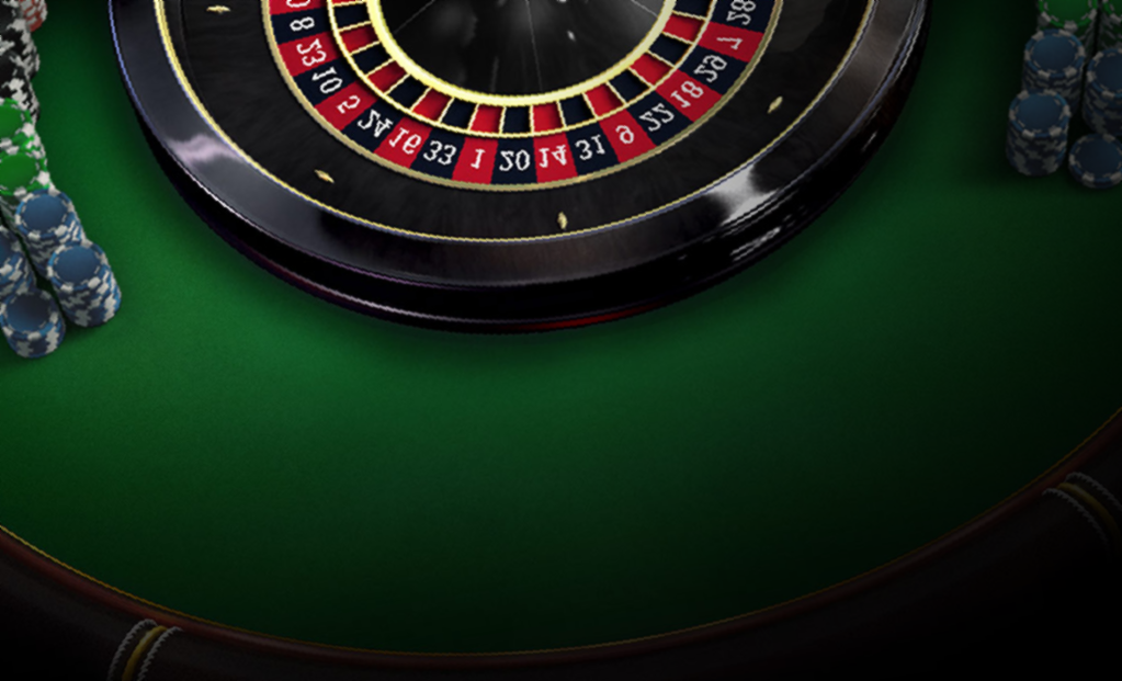 Roulette Online Uk Play