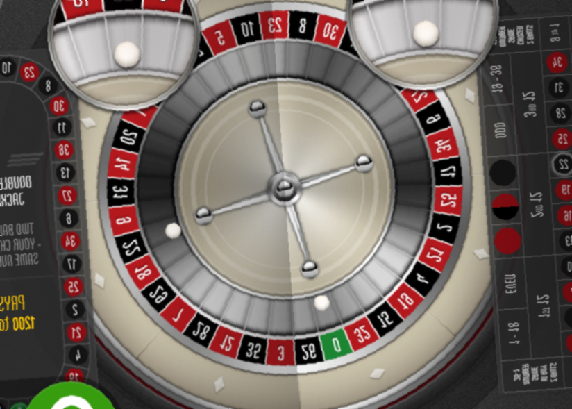 Roulette Payout Calculator Online
